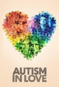 Watch Autism in Love Online Free in HD