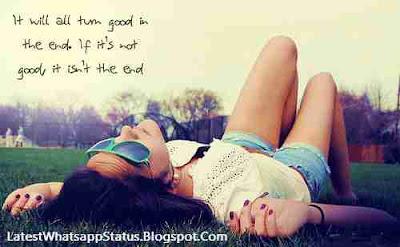Sad Hindi Attitude Love Status