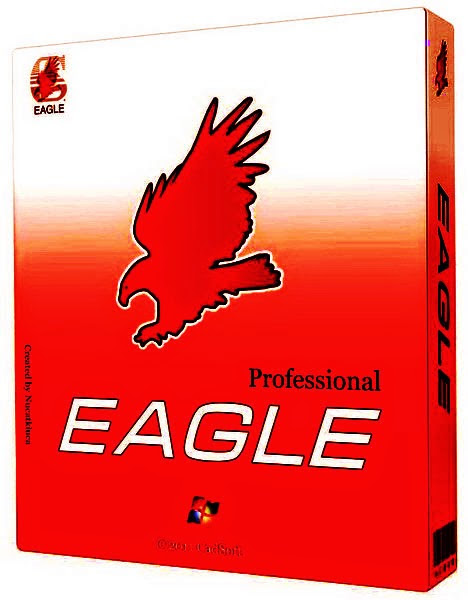 CadSoft Eagle Professional Full 7.2.0 Crack version released!. Virus ...