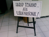 Prediksi Soal Ujian Nasional Bahasa Indonesia SMA/MA 2017