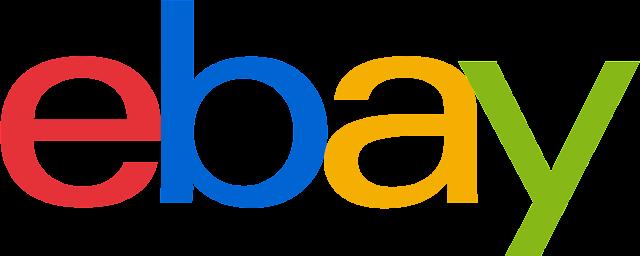 Comment Vendre Sur EBay?