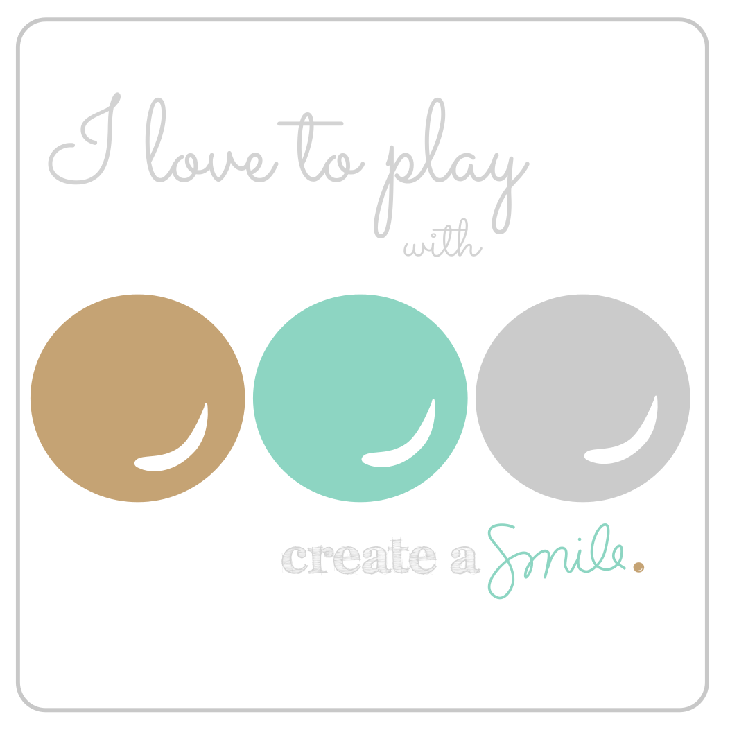 create a smile stamps.
