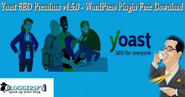 WordPress 3 Search Engine Optimization: Michael