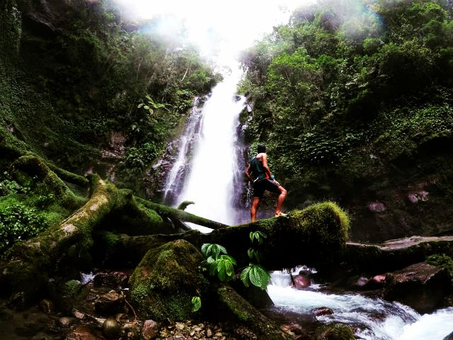 5 Destinasi Wisata di Manggarai Timur yang Bikin Labuan Bajo akan Dilupakan