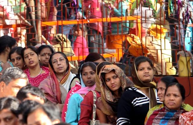 Shabarimala ayyappa swami temple entry for women in Kerala