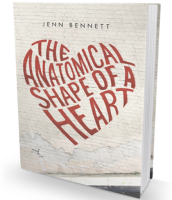 http://www.xpressoreads.com/2015/11/review-the-anatomical-shape-of-a-heart-by-jenn-bennett.html?utm_source=feedburner&utm_medium=feed&utm_campaign=Feed%3A+xpressoreads+%28.Xpresso+Reads.%29