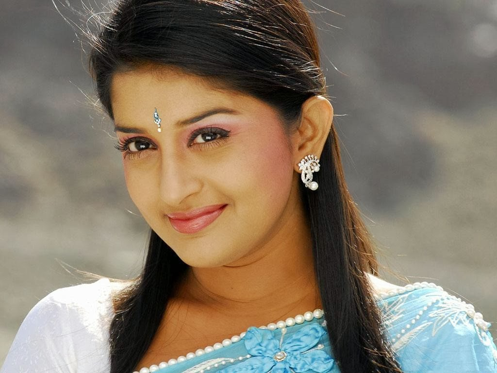 Tamil Actress Latest HD Pictures Gallery #1