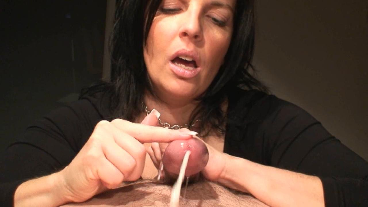 Splendid small titty girl cumshot