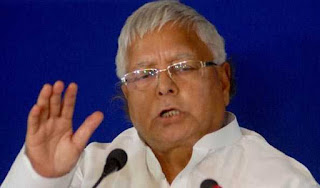 three-big-scam-in-three-months-of-jdu-government-says-lalu
