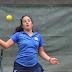 Persevera y triunfarás: tenista Valentina Moroni Villareal en ascenso