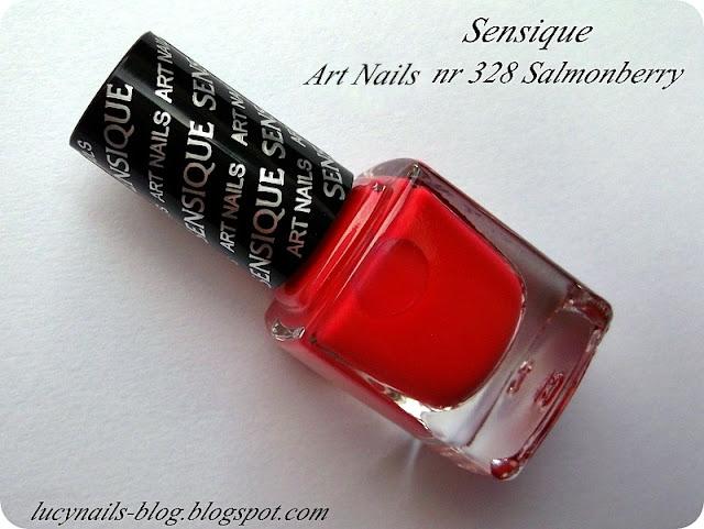 sensique_art_nails_328_salmonberry