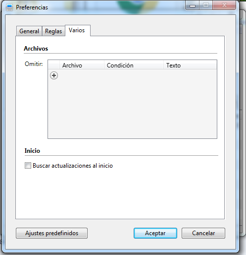 Maxprog eMail Extractor