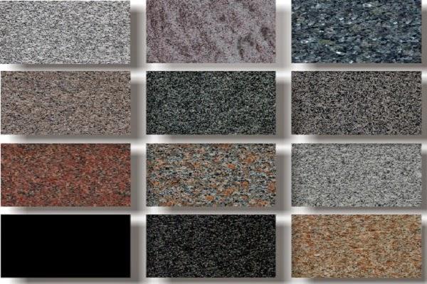 Đá hoa cương là gì? Mua đá hoa cương chất lượng nhất ở đâu?