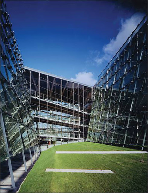 08-Áras-Chill-Dara-by-Heneghan-Peng-architects