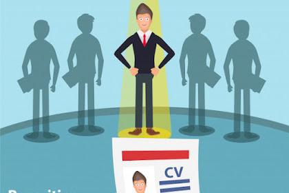Lowongan Kerja Perusahaan Distributor Sparepart Industri Di Pekanbaru Desember 2018
