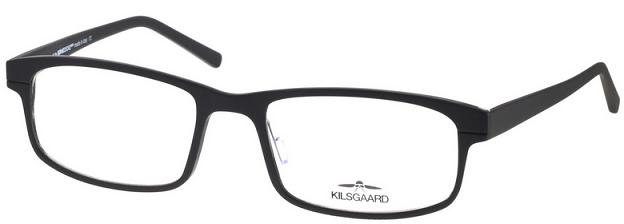 Kacamata Harganya daftar harga kacamata minus model terbaru 2015 mazmuiz 9b4f287b61