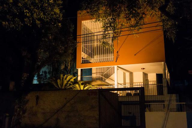 Casa João Luiz Bettega