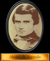 Manuel Antônio Álvares de Azevedo