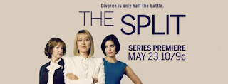 https://www.sundancetv.com/shows/the-split