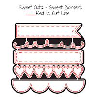 http://papersweeties.com/shop/all-products/sweet-cuts-sweet-borders/
