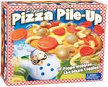 http://theplayfulotter.blogspot.com/2017/03/pizza-pile-up.html