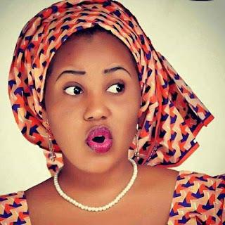zulfa complete Hausa novel by arewaacademy com ng
