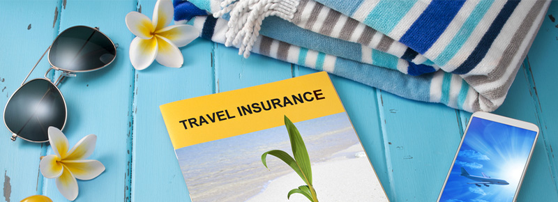 The Advantages of Travel Insurance - What is a Travel Insurance
