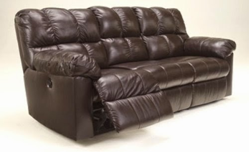 The Best Home Furnishings Reclining Sofa Reviews Power