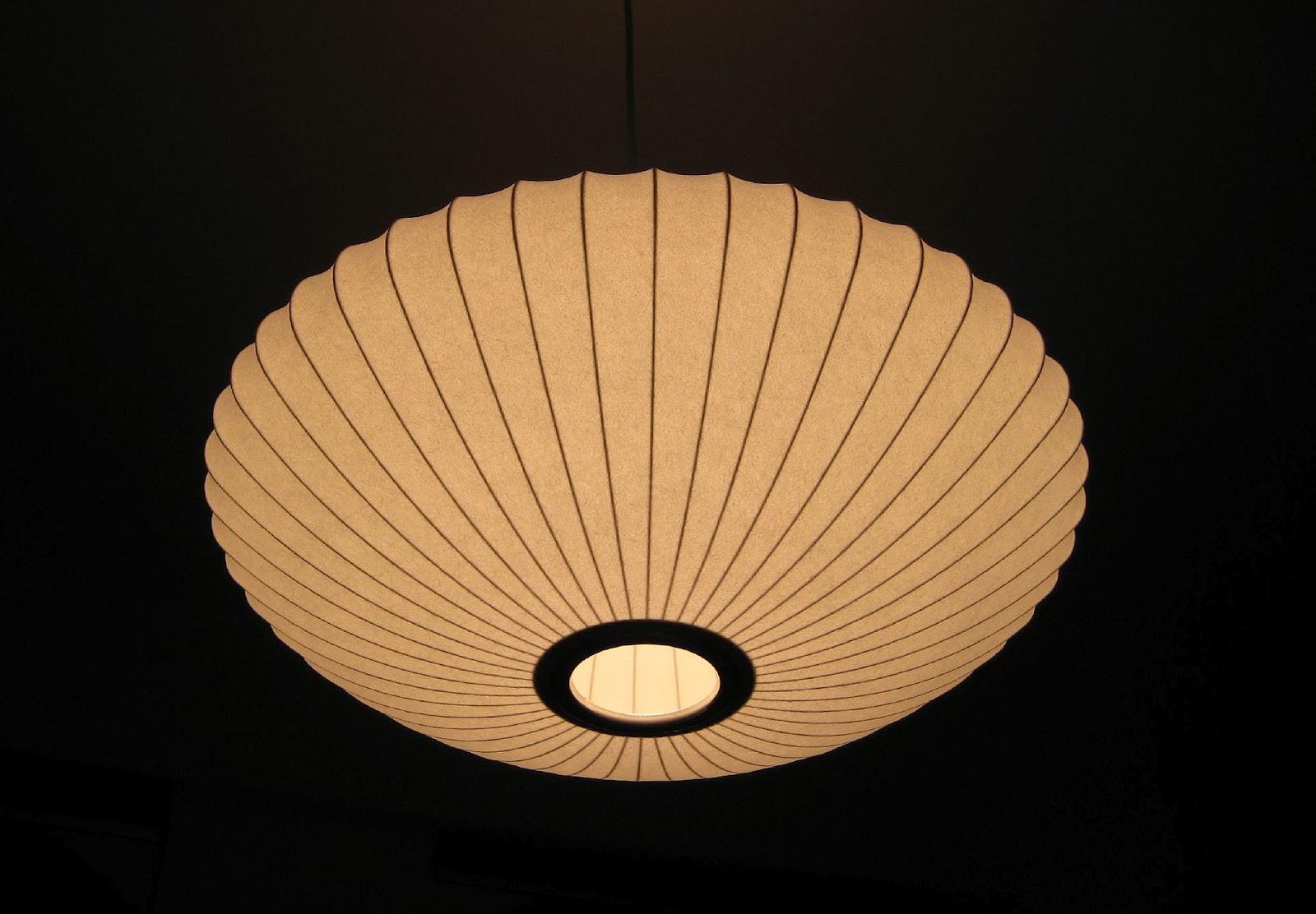 Mid Century Modern Lights Retro Lighting Modern Lighting