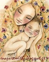 Αποτέλεσμα εικόνας για Το κόστος της αγάπης της μητέρας