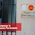 IU-Mérida llevará al pleno la recuperación del Museo Ferroviario.