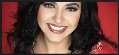 Ataques Personales a Graciela Beltran atraves de Twitter