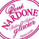 Maître Glacier Nardone Lyon