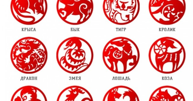 Learn <b>Russian</b> Names of Animals and Traits of Character with ...
