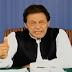 पाकिस्तान के लोग भारत के साथ अमन चाहते हैं: इमरान   People of Pakistan want peace with India: Imran