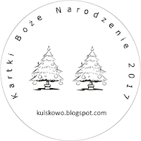 http://kulskowo.blogspot.com/2016/12/426-kartki-bn-2017-zasady.html#comment-form