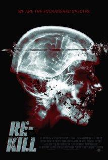 Xem Phim Chiến Trận Chống Zombie 2015