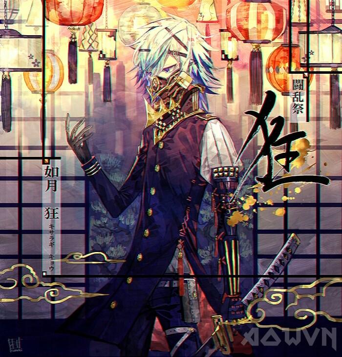 227 AowVN.org m - [ Hình Nền ] Anime cho điện thoại cực đẹp , cực độc | Wallpaper