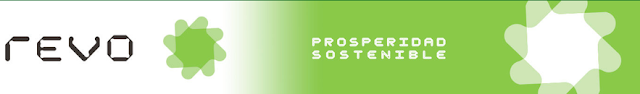revo Prosperidad Sostenible