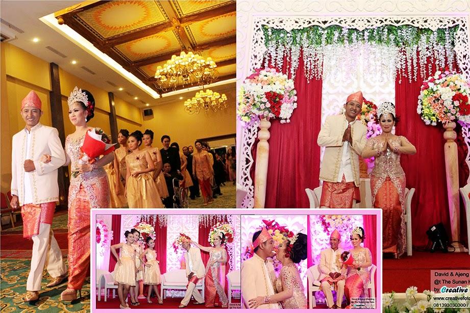 http://www.creativefotografi.com/2015/03/foto-candid-wedding-pernikahan-adat-padang-unik.html?utm_source=bp_recent&utm-medium=gadget&utm_campaign=bp_recent
