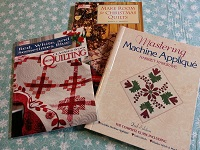 http://inchwormfabrics.com/category_39/Books.htm
