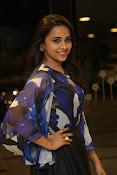sri divya latest glam pics-thumbnail-6