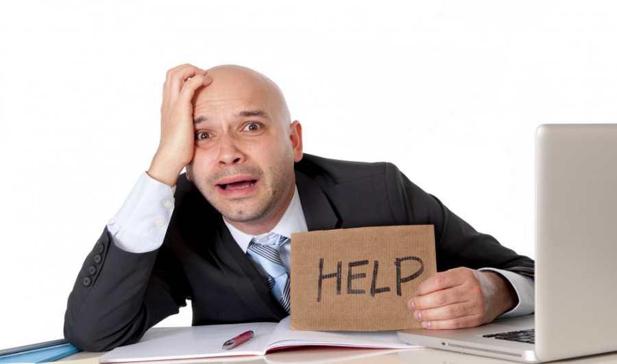 13 Alasan Mengapa Bisnis Toko Online Anda Gagal Bersaing