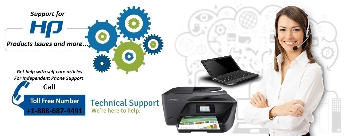 Call us +1-888-687-4491 to fix HP Error Code 3f0