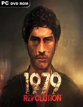 1979 Revolution Black Friday PC Full [ISO - Inglés]