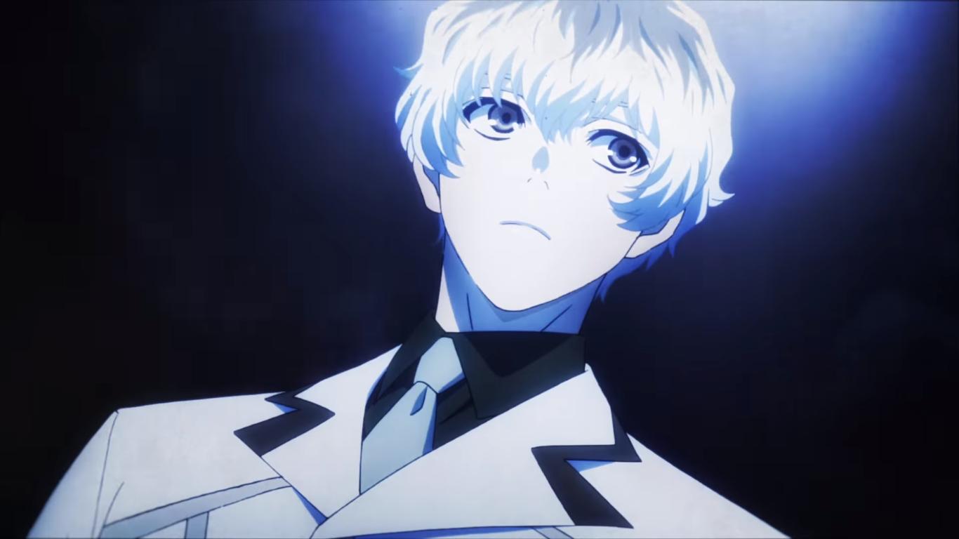Yosh Minna Untuk Fans Dari Tokyo Ghoul Pasti Sudah Menantikan Kelanjutan Anime Yang Season 2 Nya Berakhir Pada Tahun 2015