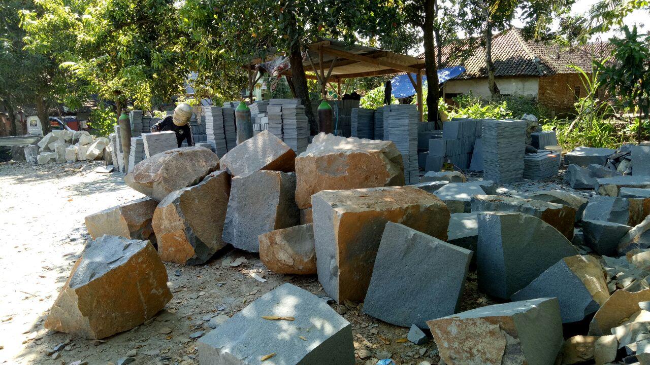 Jenis jenis Batuan dan Penjelasannya - Batu Alam - Jual Batu Alam
