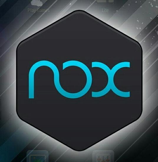 nox offline installer 32 bit