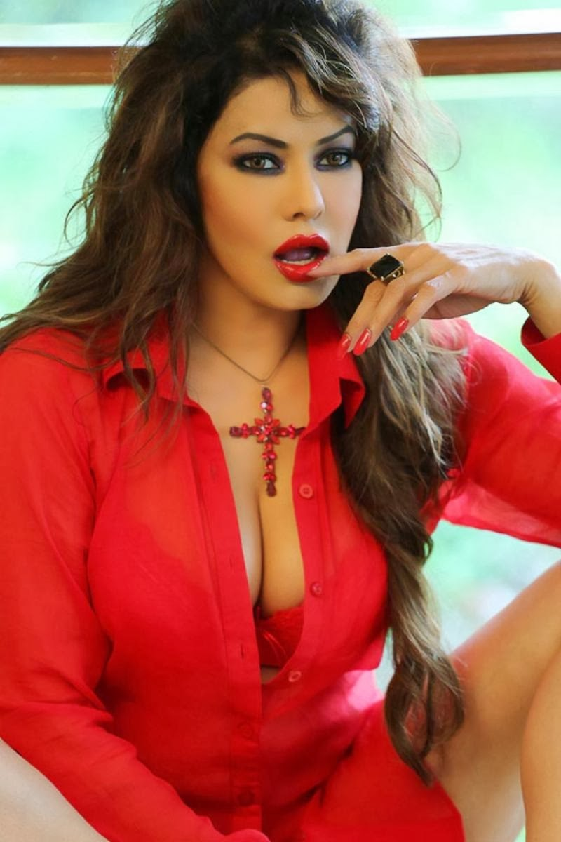 Poonam jhawar porn - Poonam jhawer poonam jhawar nude sex poonam jhawar hot  in red dress