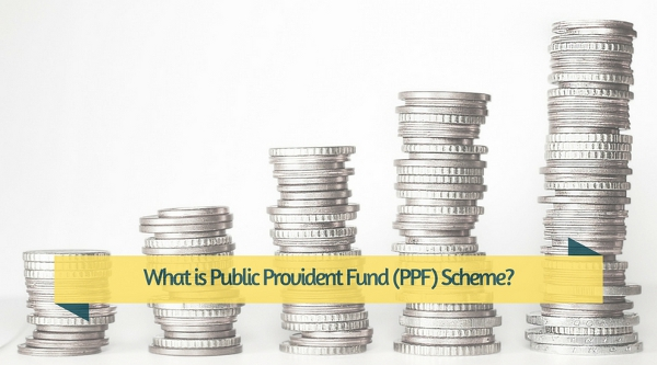 What is Public Provident Fund (PPF) Scheme